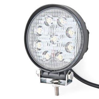 Фары LED EPISTAR LEDS